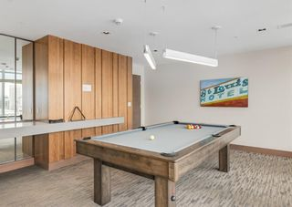 Photo 26: 409 550 Riverfront Avenue SE in Calgary: Downtown East Village Apartment for sale : MLS®# A1139717