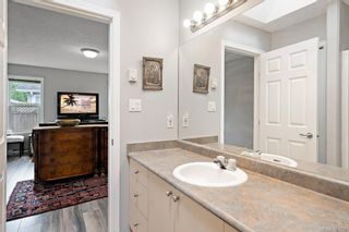 Photo 20: 73 7570 Tetayut Rd in Central Saanich: CS Hawthorne Manufactured Home for sale : MLS®# 843032