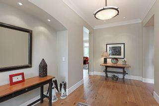 Photo 32: 1063 Kincora Lane in Comox: CV Comox Peninsula House for sale (Comox Valley)  : MLS®# 882013