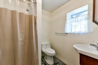 Photo 30: 5779 CLARENDON Street in Vancouver: Killarney VE House for sale (Vancouver East)  : MLS®# R2575301