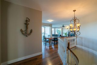 Photo 17: 213 Tahoe Ave in : Na South Jingle Pot House for sale (Nanaimo)  : MLS®# 864353