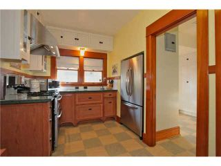 Photo 15: NORMAL HEIGHTS House for sale : 2 bedrooms : 3615 Alexia in San Diego
