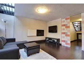 Photo 16: 19 828 COACH BLUFF Crescent SW in Calgary: 2 and Half Storey for sale : MLS®# C3563691