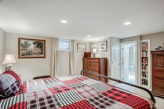Photo 23: 3634 10 Street SW in Calgary: Elbow Park Detached for sale : MLS®# A1060029