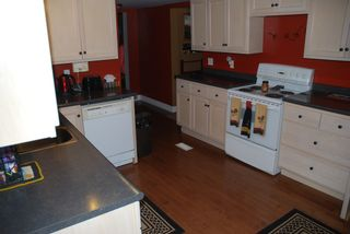 Photo 22: 6011 HIGHWAY 217 in Mink Cove: 401-Digby County Residential for sale (Annapolis Valley)  : MLS®# 202102243