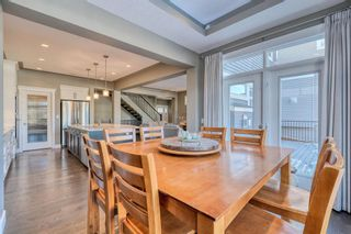 Photo 18: 68 Rainbow Falls Boulevard: Chestermere Detached for sale : MLS®# A1060904