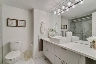 Photo 34: 330 1001 13 Avenue SW in Calgary: Beltline Apartment for sale : MLS®# A1128974