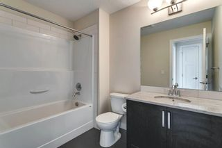 Photo 30: 134 Cooperswood Place SW: Airdrie Semi Detached for sale : MLS®# A1129880