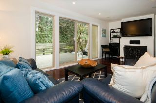 """Photo 8: 1008 LILLOOET Road in North Vancouver: Lynnmour Townhouse for sale in """"LILLOOET PLACE"""" : MLS®# R2565825"""