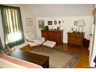 Photo 14: 500 MAIN Street: Lang Single Family Dwelling for sale (Weyburn / Estevan NW)  : MLS®# 532044