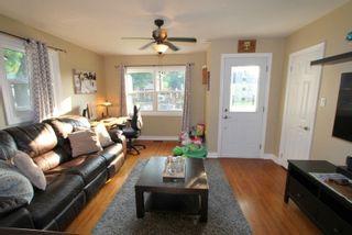 Photo 5: 144 St. John Street in Brock: Cannington House (Bungalow-Raised) for sale : MLS®# N5321733
