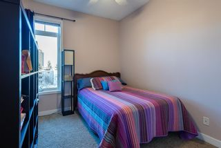 Photo 26: 310 910 70 Avenue SW in Calgary: Kelvin Grove Apartment for sale : MLS®# A1061189