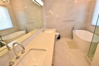Photo 15: 4402 W 9TH Avenue in Vancouver: Point Grey House for sale (Vancouver West)  : MLS®# R2583845