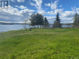 Photo 8: 3576 Route 127 in Bayside: House for sale : MLS®# NB057966
