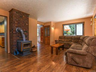 Photo 16: 3875 Dohm Rd in BLACK CREEK: CV Merville Black Creek House for sale (Comox Valley)  : MLS®# 791992