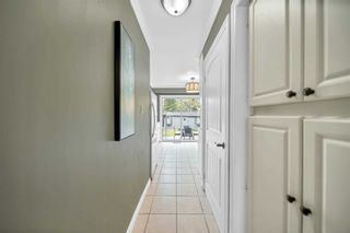 Photo 6: 38 Michael Boulevard in Whitby: Lynde Creek House (2-Storey) for sale : MLS®# E5226833