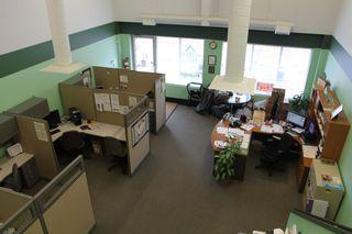 Photo 5: 16912 111 Avenue in Edmonton: Zone 40 Office for sale : MLS®# E4249557