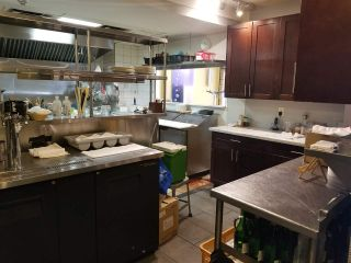 Photo 13: 2585 W BROADWAY in Vancouver: Kitsilano Business for sale (Vancouver West)  : MLS®# C8032350