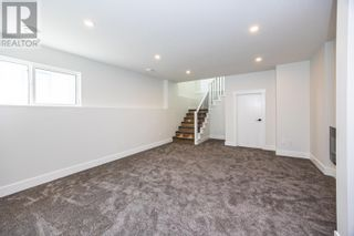 Photo 32: 4872 LOGAN CRESCENT in Prince George: House for sale : MLS®# R2586232