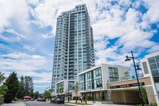 """Main Photo: 905 570 EMERSON Street in Coquitlam: Coquitlam West Condo for sale in """"UPTOWN 2"""" : MLS®# R2380327"""