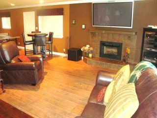 Photo 7: 867 Stayte Rd in White Rock: Home for sale