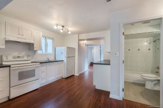 Photo 4: 2193 WESTERN Drive in Port Coquitlam: Mary Hill House for sale : MLS®# R2235823