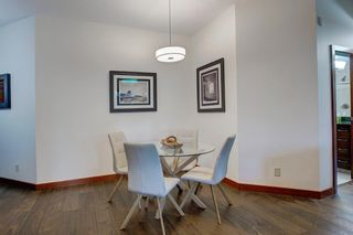 Photo 8: 105 4440 14 Street NW in Calgary: North Haven Apartment for sale : MLS®# A1125562