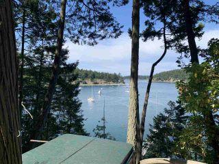 Photo 33: 710 HORTON BAY Road: Mayne Island House for sale (Islands-Van. & Gulf)  : MLS®# R2472575