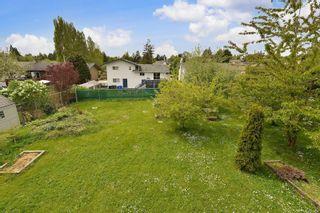 Photo 4: 4026 McLellan St in : SW Glanford House for sale (Saanich West)  : MLS®# 875064