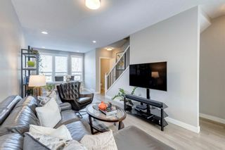 Photo 9: 4019 32 Avenue NW in Calgary: University District Row/Townhouse for sale : MLS®# A1149741