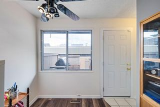 Photo 4: 11 1055 72 Avenue NW in Calgary: Huntington Hills Row/Townhouse for sale : MLS®# A1123870