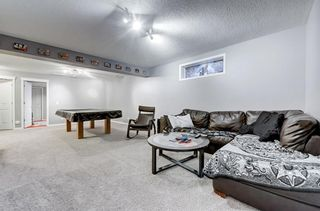 Photo 22: 539 Auburn Bay Heights SE in Calgary: Auburn Bay Detached for sale : MLS®# A1101404
