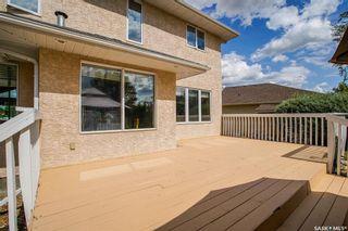 Photo 11: 218 Morrison Court in Saskatoon: Arbor Creek Residential for sale : MLS®# SK821914