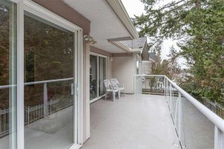 """Photo 17: 9 15099 28 Avenue in Surrey: Elgin Chantrell Townhouse for sale in """"THE GARDENS"""" (South Surrey White Rock)  : MLS®# R2145923"""