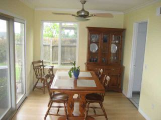 Photo 7: TIERRASANTA Residential for sale or rent : 3 bedrooms : 4485 La Cuenta in San Diego