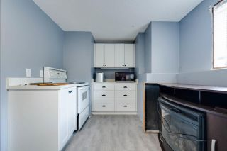 Photo 23: 2317 - 2319 SOUTHDALE Crescent in Abbotsford: Abbotsford West Duplex for sale : MLS®# R2584340