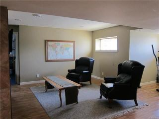 Photo 15: 30078 Zora Road in Springfield Rm: RM of Springfield Residential for sale (R04)  : MLS®# 1811650