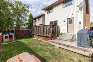 Photo 34: 28 EDGEFORD Road NW in Calgary: Edgemont Detached for sale : MLS®# A1023465