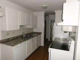 Photo 4: 2 20799 119 AVENUE in Maple Ridge: Southwest Maple Ridge Condo for sale : MLS®# R2516020