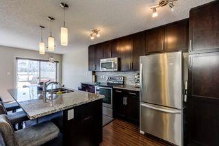 Photo 7: 2519 COUGHLAN Road in Edmonton: Zone 55 House Half Duplex for sale : MLS®# E4241291