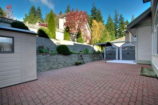 Photo 21: 3083 MULBERRY PLACE in Coquitlam: Westwood Plateau House for sale : MLS®# R2014010