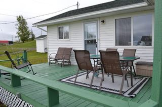 Photo 5: 11 Greeno Beach Road in Amherst Shore: 102N-North Of Hwy 104 Residential for sale (Northern Region)  : MLS®# 202113554