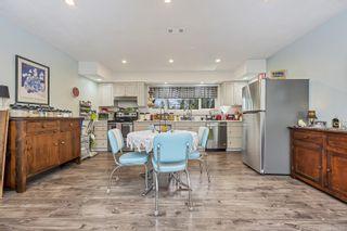 Photo 21: 6150 Ryall Rd in : Du West Duncan House for sale (Duncan)  : MLS®# 863897