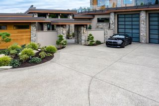 Photo 3: 2426 Andover Rd in : PQ Nanoose House for sale (Parksville/Qualicum)  : MLS®# 855000