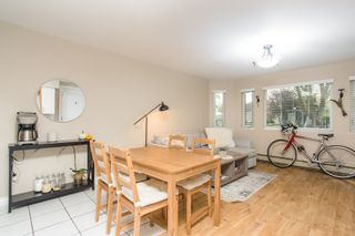 Photo 32: 51 E 42ND Avenue in Vancouver: Main House for sale (Vancouver East)  : MLS®# R2544005