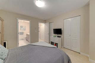 Photo 17: 99 5550 ADMIRAL Way in Ladner: Neilsen Grove Townhouse for sale : MLS®# R2560797