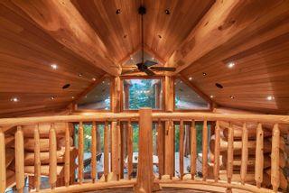 Photo 77: 1897 Blind Bay Road: Blind Bay House for sale (Shuswap Lake)  : MLS®# 10233379