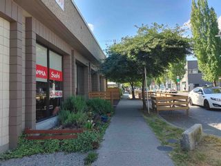 Photo 9:  in Vancouver: Mount Pleasant VE Business for sale (Vancouver East)  : MLS®# C8038219