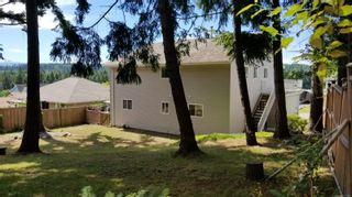 Photo 29: 1357 Caramel Cres in : CR Willow Point House for sale (Campbell River)  : MLS®# 879362