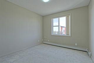 Photo 11: 304 AMBLESIDE LI SW in Edmonton: Zone 56 Condo for sale : MLS®# E4124917